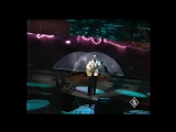 А.Я.Розенбаум - Песня посвящается всем морякам-подводникам