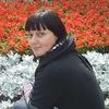 Larisa Polikarpova