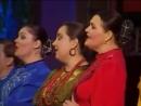 Каким ты был, таким остался Кубанский казачий хор