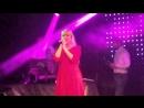 ОКСАНА САЛАМАНДРА - Революция Live