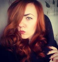 Ольга Новак