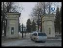 Агент национальной безопасности 4 12 серия ПУЛКОВСКИЙ МЕРИДИАН на канале Русский Детектив