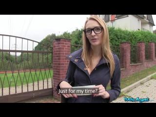 Belle claire hd 720, all sex, pov, big tits, public, new porn 2016