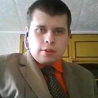 Иван Чагаев