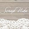 Scrap'Nika - подарки ручной работы, Самара