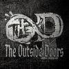 ♫ THE OUTSIDE DOORS ♫