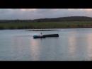Ben Phillips Water Bedlam - I m drowning! - PRANK