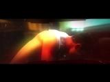 Oxxxymiron - Девочка Пиздец (2016)