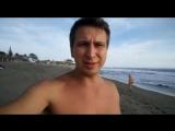 Камалов Булат, бармен, уехал 8 лет, Бали