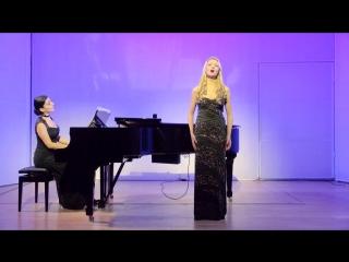 _Irina Litvina - In Quelle Trine Morbide Manon Lescaut