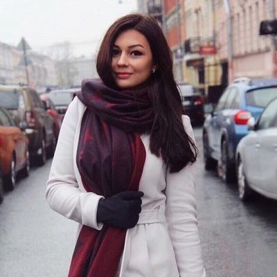 Anastasia Pripa