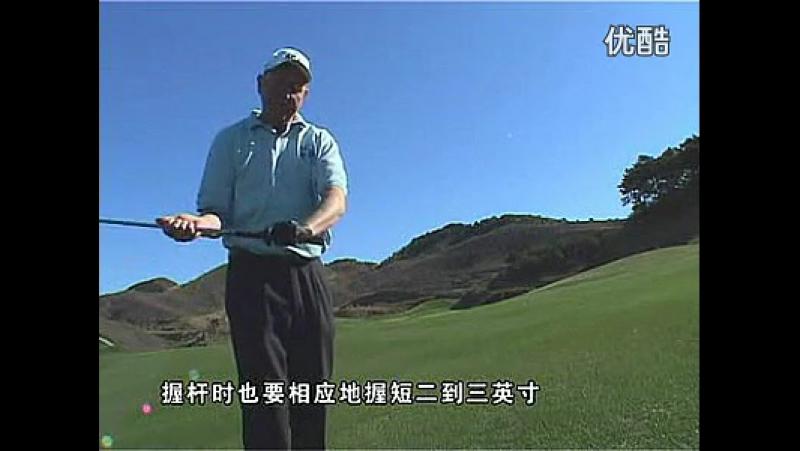 ゴルフ アイアン,キャロウェイ xr アイアン