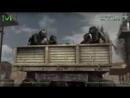 GTA S.T.A.L.K.E.R Фильм- PORTAL @14 бандит киборг одиночка_low.mp4