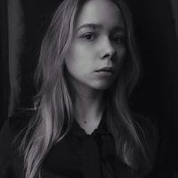 Дарья Арсентьева