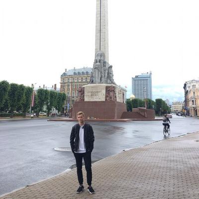 Игорь Ефимчук
