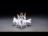Самый_смешной_балет,_из_тех_что_я_виделPLAY_-_лучшее_видео204