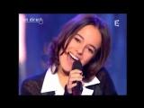 Ализе песни и клипы. Alizée songs