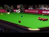 78. Ронни О'Салливан 147. Paul Hunter Classic 2011 (Против Адама Даффи)