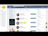Как легко найти свою целевую аудиторию во ВКонтакте