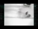 Discovery - Секреты спортивных достижений Наука о спорте 3 Серия