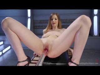 Hot sex jacob video