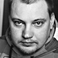 Константин Дубров