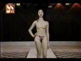 Permanent lingerie show Taiwan-78(41`50)(720x480)