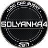 Solyanka 4