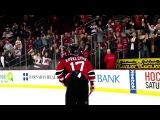 Ilya Kovalchuk New Jersey Devils Highlights (2009-2013) HD