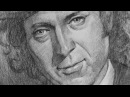 Willy Wonka Wake and Draw Ep. 19