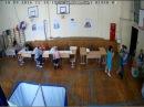 Ростов на Дону Вброс на Выборах 2016 УИК 1958