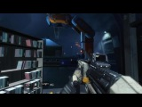 13 минут геймплея Titanfall 2