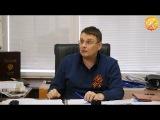 Защита Отечества превыше всего! Евгений Федоров 10.04.17