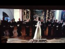 The Sound Of Music: Wedding Processional/Maria Reprise