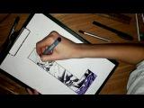 Marvel Comics/Hulk, Dr. Robert Bruce Banner/ Персонаж Marvel /Part 1/ Nikki