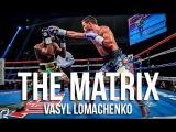 Vasyl Lomachenko (Amazing Skills)
