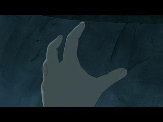 [vk.com/NarutoInMinsk] Naruto Shippuuden 482 / Наруто Шиппуден 482 серия / Наруто 2 сезон [OVERLORDS]