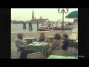 Бродский и Венеция Brodsky and Venice