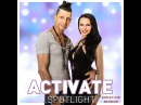 Activate – Spotlight Sergey Zar RefreshRadio version