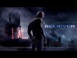 Daredevil (Matt Murdock) Believer