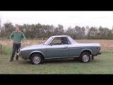 The Subaru BRAT Everything You Need to Know