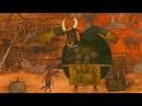 KillaGram – Семеро козлят 🔫7🐐