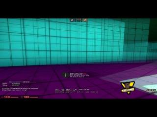 bhop_hoppi_noproblem_v1_rg1 by Ravingrabitt™ [bonus]