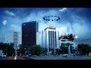 Трейлер фильма Элиста 2050