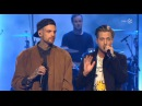 OneRepublic & Boris Alexander Stein - Let's Hurt Tonight (The Voice of Germany)