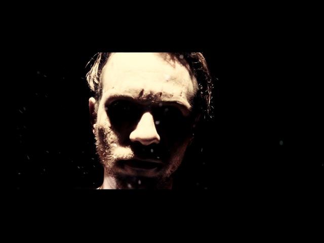 Helheim - Baklengs mot intet (Official Video)