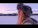 Kulning - Traditional ancient Swedish singing