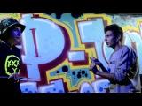 Deadline Battle | MC Фомин vs GodBang