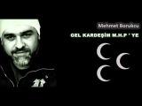 Gel Kardeşim M H Pye Mehmet Borukcu