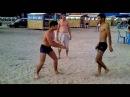 Hovsanda gulew Nail vs Bayram (борец)